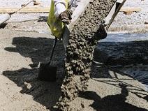 Добавки для бетона. Виды, применение, преимущества использования