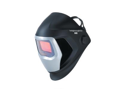 На что обратить внимание при выборе сварочной маски?