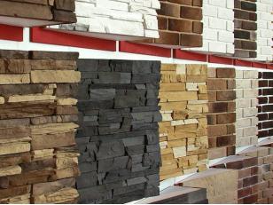 Виды форм для гипсовой плитки
