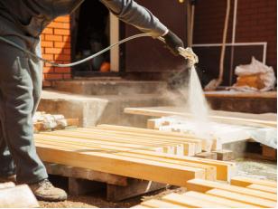 Почему важно покупать сертифицированную продукцию для пожаробезопасности