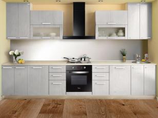 Обзор кухонных фартуков. Как выбрать фартук на кухню