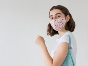 В чем разница между медицинской и обычной маской