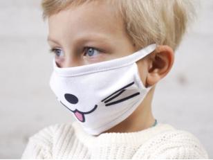 Чем опасны самодельные маски