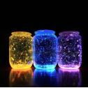 Отличия и особенности люминесцентных и флуоресцентных красок