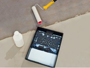 Какую грунтовку подобрать под водоэмульсионную краску