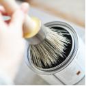 Выбор декоративной краски для стен: на что обращать внимание
