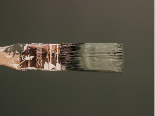 Виды и отличия красок по металлу
