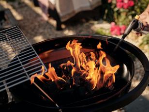 Что такое термостойкие краски и зачем они нужны