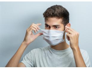 Защищает ли маска от вирусов — результаты исследования