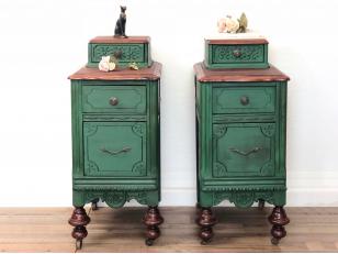 Краски для мебели: виды, эффекты, особенности и лайфхаки