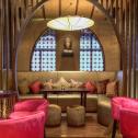Как делается звукоизоляция стен, пола и потолка в кафе, ресторанах, барах? Лайфхаки и решения по созданию акустического комфорта