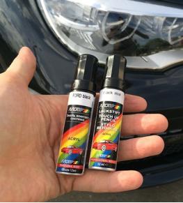 Карандаши для автомобиля - Tricolor