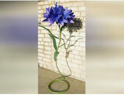 Изолон цветной Isolon 500 3002 фиолетовый 0,75м - изображение 4 - интернет-магазин tricolor.com.ua