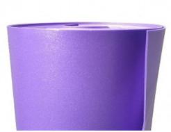 Изолон цветной Isolon 500 3002 фиолетовый 0,75м - изображение 2 - интернет-магазин tricolor.com.ua