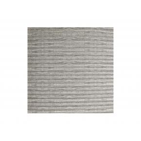 Самоклеящаяся декоративная 3D панель «Бамбук» #71 белая