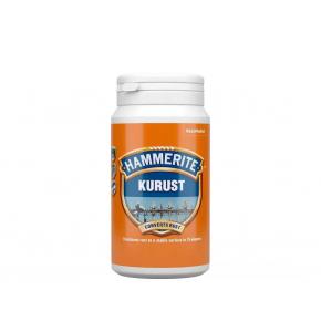 Преобразователь ржавчины Hammerite Kurust для черного металла