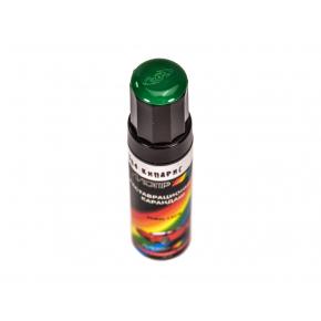 Карандаш реставрационный Motip 564 Кипарис (светло-зеленый) - интернет-магазин tricolor.com.ua