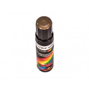 Карандаш реставрационный Motip 509 темно-бежевый - интернет-магазин tricolor.com.ua