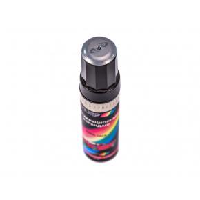 Карандаш реставрационный Motip 281 Кристалл (серебро) - интернет-магазин tricolor.com.ua