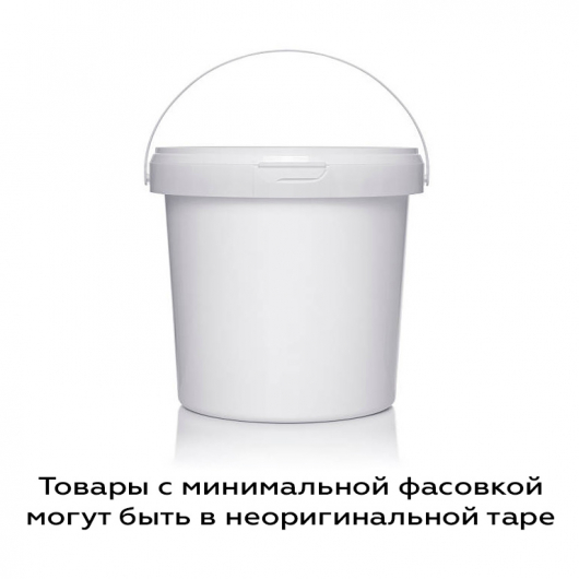 Масло для дерева AkzoNobel TopOil Finishing Oil Spray финишное матовое под краскопульт - изображение 2 - интернет-магазин tricolor.com.ua