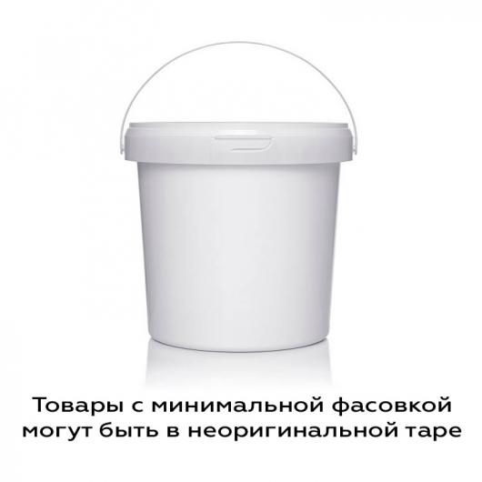 Грунт-краска акриловая AkzoNobel XP 610 PRIMER 205 Rubbol WP 198 белая - изображение 2 - интернет-магазин tricolor.com.ua