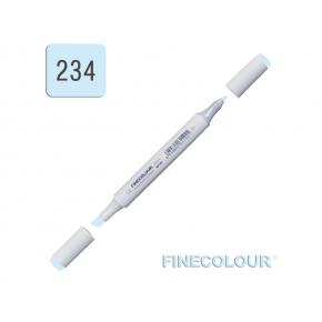 Маркер спиртовой Finecolour Junior 234 розовое яйцо B234 EF101-234