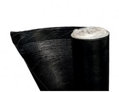 Еврорубероид Промизол БМГ СхПэПэ — 2,0 (0,5) 7,5 м2 отсечная гидроизоляция - интернет-магазин tricolor.com.ua
