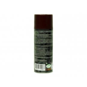 Универсальный аэрозольный акриловый грунт Rino (красный) - изображение 2 - интернет-магазин tricolor.com.ua