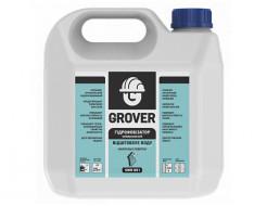 Гидрофобизатор Grover SWR 601 для впитывающих оснований