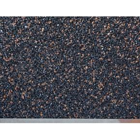 Штукатурка декоративная силиконовая Aura Luxpro Mosaik мозаичная M15 B255 - изображение 2 - интернет-магазин tricolor.com.ua