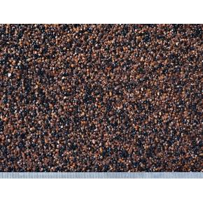 Штукатурка декоративная силиконовая Aura Luxpro Mosaik мозаичная M15 B257 - изображение 2 - интернет-магазин tricolor.com.ua