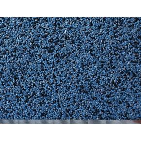 Штукатурка декоративная силиконовая Aura Luxpro Mosaik мозаичная M15 B259 - изображение 2 - интернет-магазин tricolor.com.ua