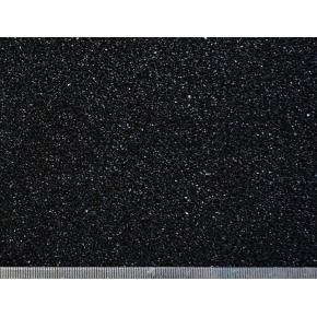 Штукатурка декоративная силиконовая Aura Luxpro Mosaik мозаичная M10 S101 - изображение 2 - интернет-магазин tricolor.com.ua