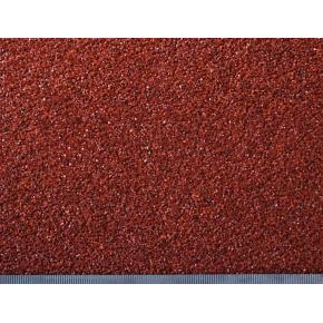 Штукатурка декоративная силиконовая Aura Luxpro Mosaik мозаичная M10 S104 - изображение 2 - интернет-магазин tricolor.com.ua
