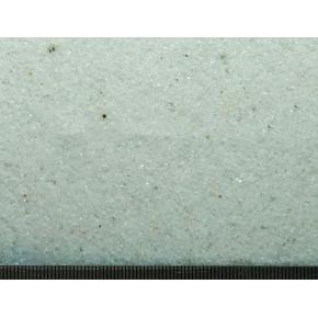 Штукатурка декоративная силиконовая Aura Luxpro Mosaik мозаичная M10 S106 - изображение 2 - интернет-магазин tricolor.com.ua
