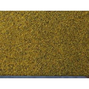 Штукатурка декоративная силиконовая Aura Luxpro Mosaik мозаичная M10 S110 - изображение 2 - интернет-магазин tricolor.com.ua