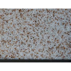 Штукатурка декоративная силиконовая Aura Luxpro Mosaik мозаичная M10 S121 - изображение 2 - интернет-магазин tricolor.com.ua