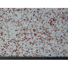 Штукатурка декоративная силиконовая Aura Luxpro Mosaik мозаичная M10 S123 - изображение 2 - интернет-магазин tricolor.com.ua