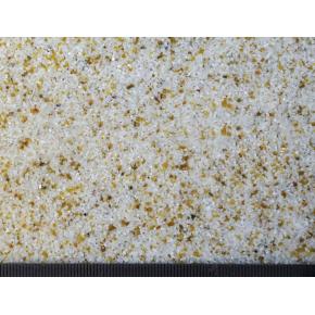 Штукатурка декоративная силиконовая Aura Luxpro Mosaik мозаичная M10 S124 - изображение 2 - интернет-магазин tricolor.com.ua
