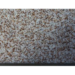 Штукатурка декоративная силиконовая Aura Luxpro Mosaik мозаичная M10 S127 - изображение 2 - интернет-магазин tricolor.com.ua