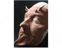 Скульптурный пластилин NSP Chavant Medium - изображение 7 - интернет-магазин tricolor.com.ua