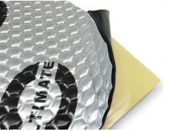 Вибропоглощающий материал для авто U-Power Block 3,5мм 0,75*0,5м