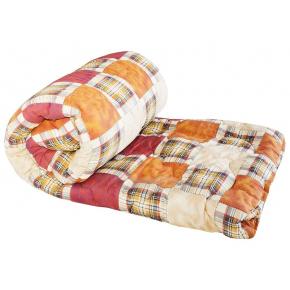 Одеяло Dotinem Чаривный сон Синтепоновое 145х210 - интернет-магазин tricolor.com.ua