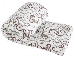 Одеяло Dotinem Чаривный сон Синтепоновое 145х210 - изображение 2 - интернет-магазин tricolor.com.ua