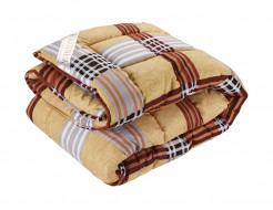 Одеяло Dotinem Riverton Ривертон 2 145х210 зима - интернет-магазин tricolor.com.ua
