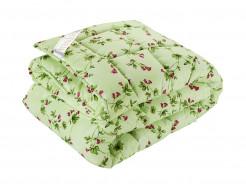 Одеяло Dotinem Riverton Ривертон 1 175х210 зима - интернет-магазин tricolor.com.ua