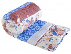 Одеяло Dotinem Чаривный сон Синтепоновое 195х215 - интернет-магазин tricolor.com.ua