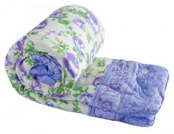 Одеяло Dotinem Уют Синтепоновое 195х215 - интернет-магазин tricolor.com.ua