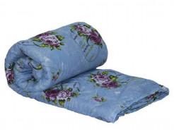 Одеяло Dotinem Верона ватное 145х210