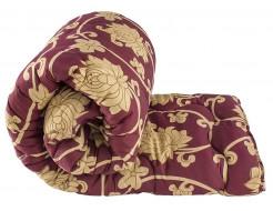 Одеяло Dotinem Верона Шерстяное 195х215 - интернет-магазин tricolor.com.ua